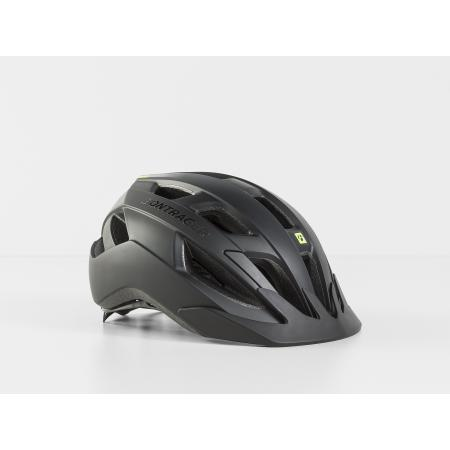 Bontrager Solstice MIPS 2020 - Youth