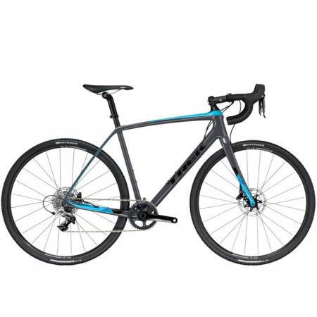 Trek Boone 5 Disc 2019 -