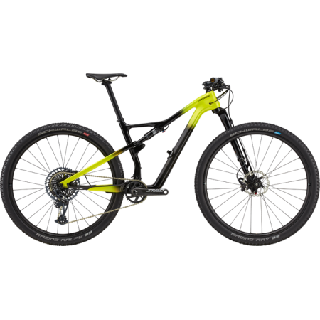 Cannondale Scalpel Carbon LTD 2021 -