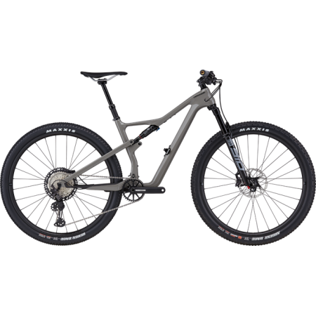 Cannondale Scalpel Carbon SE 1 2021 -
