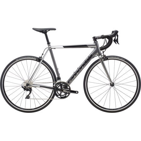 Cannondale Caad Optimo 105 2019 -