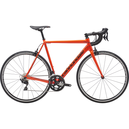 Cannondale Caad12 105  2019 -