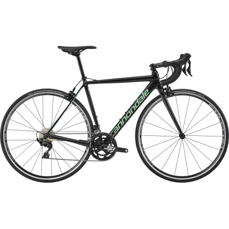 Cannondale Caad12 105  2019 - Women