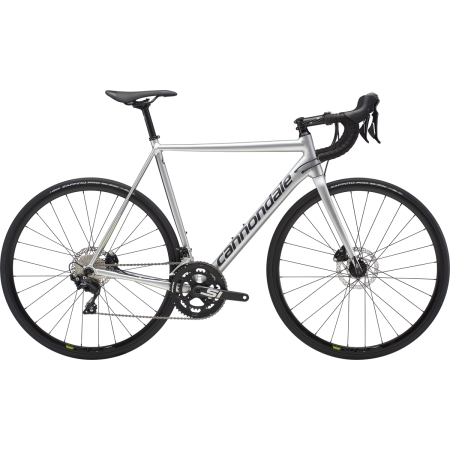 Cannondale Caad12 Disc 105  2019 -