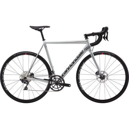 Cannondale Caad12 Disc Ultegra 2019 -