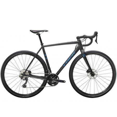 Trek Checkpoint ALR 5 2021 -