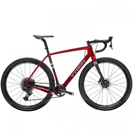 Trek Checkpoint SL 7 2021 -