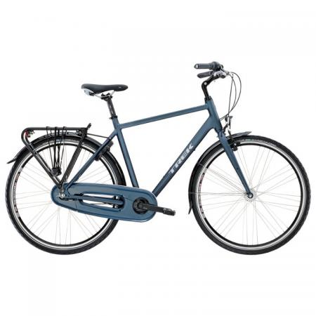 Trek Daytona 7 speed -
