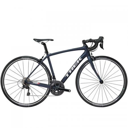 Trek Domane SL 5 - Women