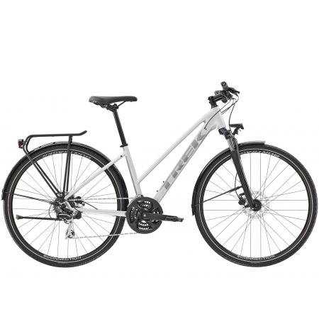 Trek Dual Sport 2 Equipped Stagger 2021 -