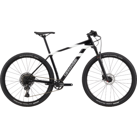Cannondale F-Si Carbon 5 2020 -