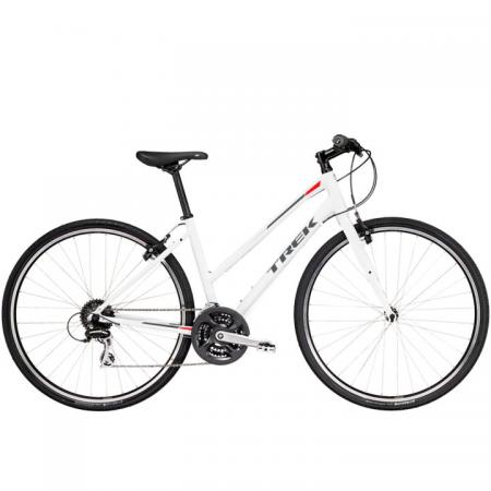 Trek FX 2 - Women Stagger