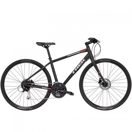 Trek FX 3 Disc - Women