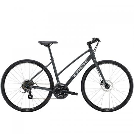 Trek FX 1 Disc  Women 2021 -