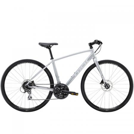 Trek FX 2 Disc Women 2021 -