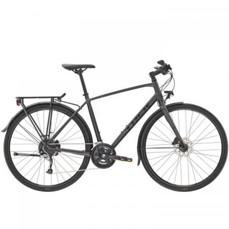 Trek FX 3 Equipped 2021 -