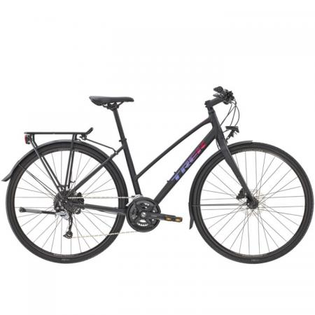 Trek FX 3 Equipped Women 2021 -