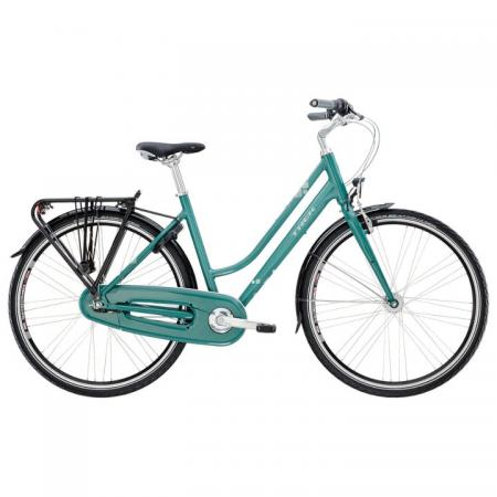 Trek Ibiza 7 speed - Women Midstep