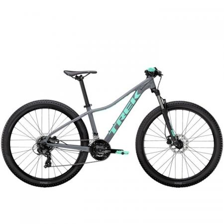 Trek Marlin 5 Women 2021 -