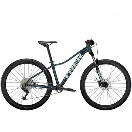 Trek Marlin 7 Women 2021 -