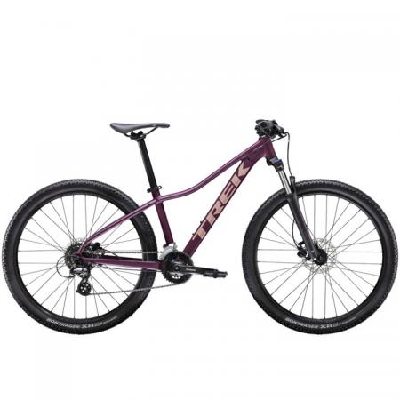 Trek Marlin 6 Women 2021 -