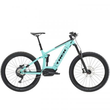 Trek Powerfly FS 7 Women  2019 -