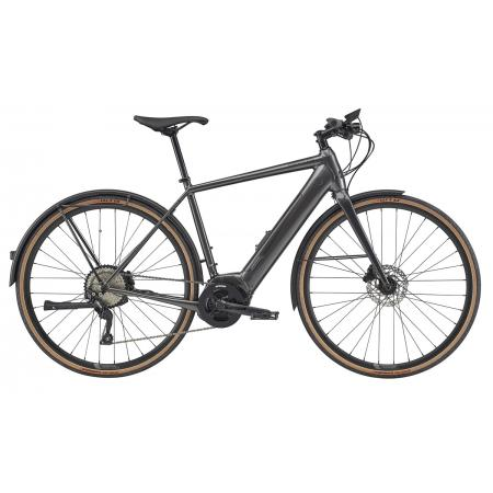 Cannondale Quick Neo EQ 2021 - Men