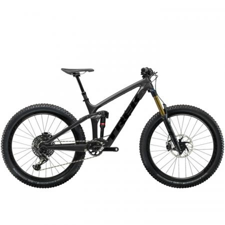 Trek Remedy 9.9 2019 -