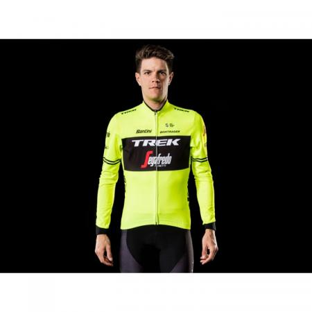 Santini Trek Segafredo Team Thermal -