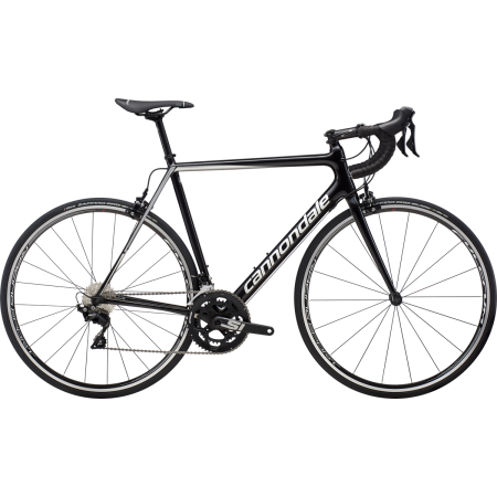Cannondale SuperSix EVO 105  2019 -