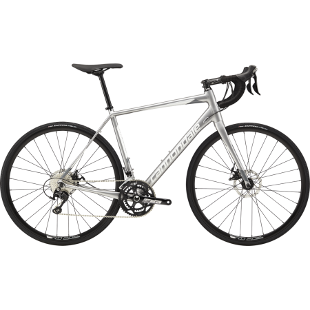 Cannondale Synapse Disc 105 -