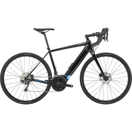 Cannondale Synapse Neo 1 2021 -