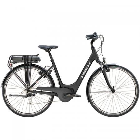 Trek TM2 + Women - 400Wh