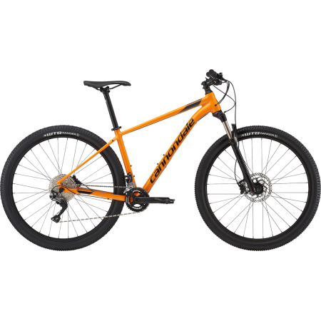 Cannondale Trail 3 2019 -