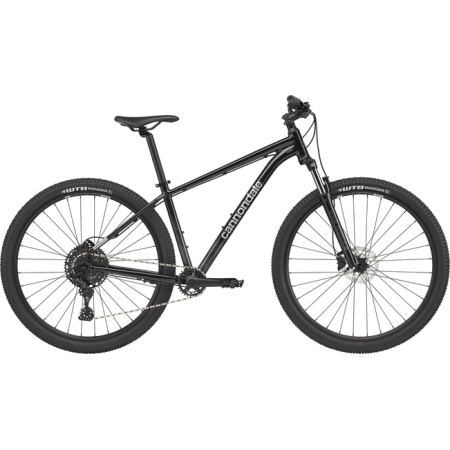 Cannondale Trail 5 2021 -