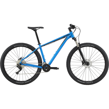 Cannondale Trail 5 2020 -