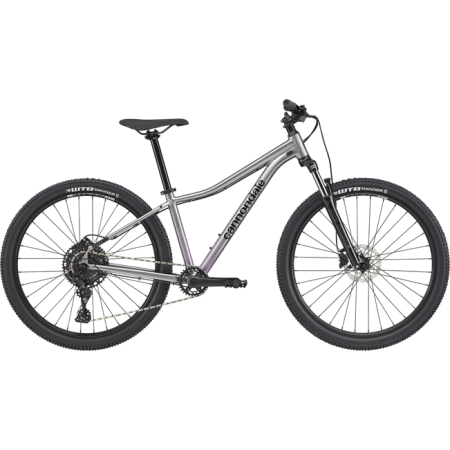 Cannondale Trail 5 2021 - Women