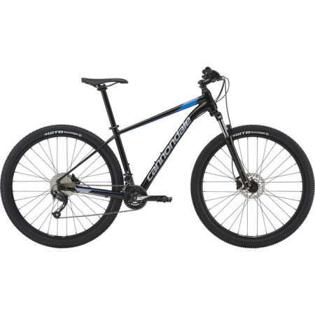 Cannondale Trail 7 2019 -