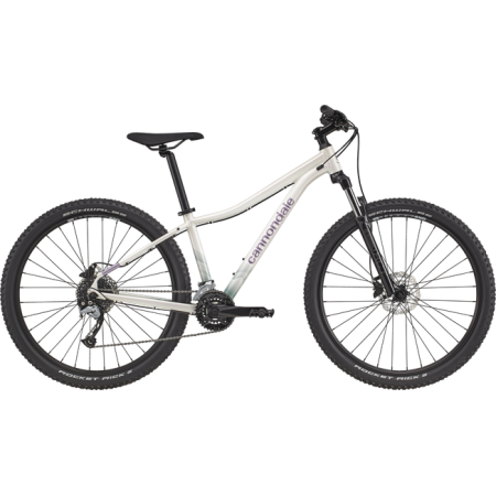Cannondale Trail 7 2021 - Women