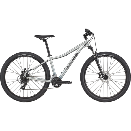 Cannondale Trail 8 2021 - Women