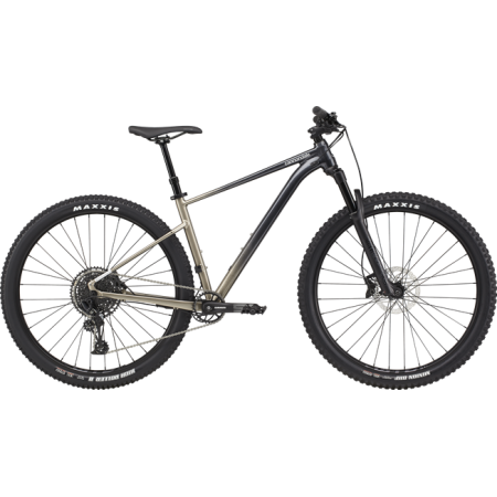 Cannondale Trail SL 1 2021 -