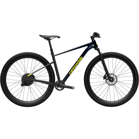 Cannondale Trail SL 2 2021 -