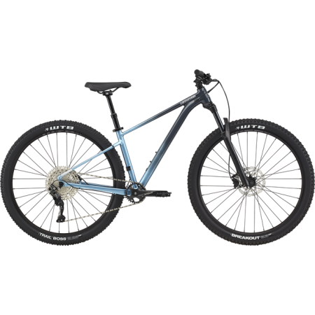 Cannondale Trail SL 3 2021 - Women