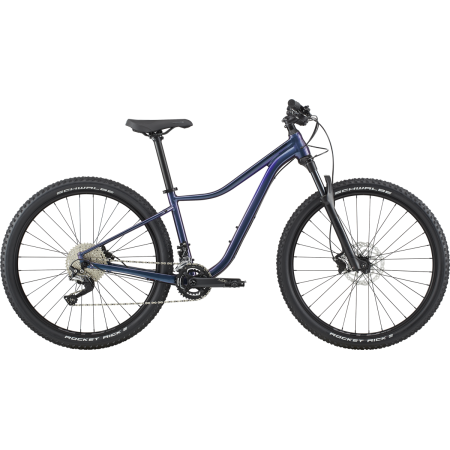 Cannondale Trail 1 Women 2020 -