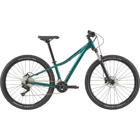 Cannondale Trail 3 Women 2020 -