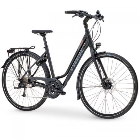 Trek X500 - Women Midstep