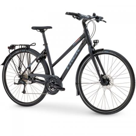 Trek X500 - Women Stagger