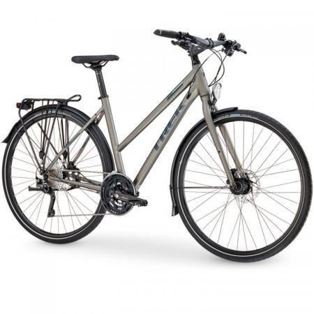 Trek X700 - Women Stagger