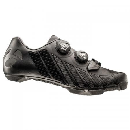 Bontrager XXX Mountain -