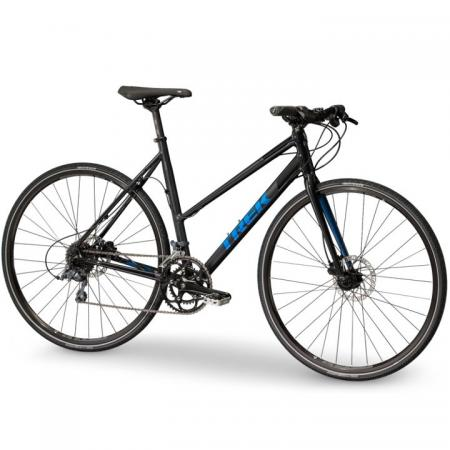 Trek Zektor 2 - Women Stagger